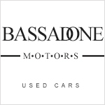 bassadonemotors