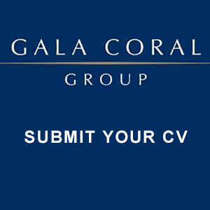 gibraltar.recruitment